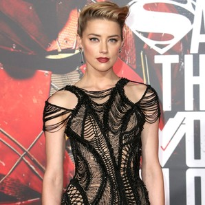amber-heard-y-el-feminismo-en-hollywood