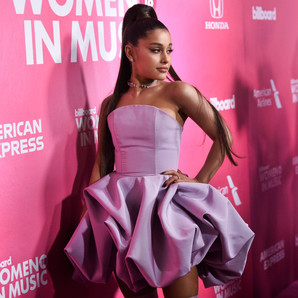 ariana-grande-en-los-premios-billboard-women-in-music