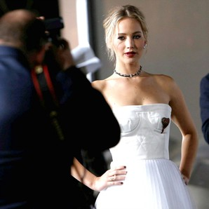 jennifer-lawrence-(tambien)-contra-trump
