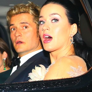 katy-perry-y-orlando-bloom-han-roto