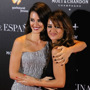 las-hermanas-penelope-y-monica-cruz