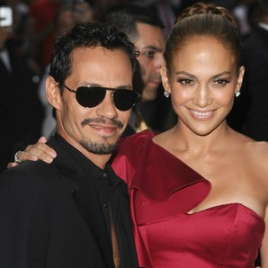 marc-anthony-y-jennifer-lopez-preparan-un-disco-juntos-