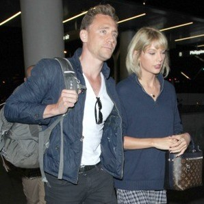 taylor-swift-y-tom-hiddleston-pasan-por-su-peor-momento