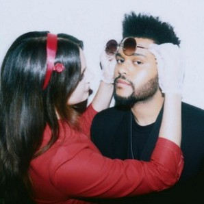 the-weeknd-y-lana-del-rey-publican-una-cancion-juntos-