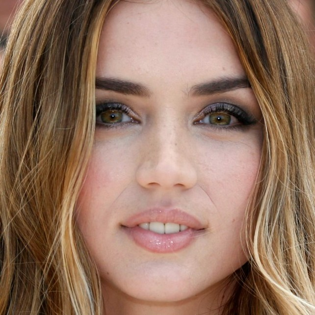 ana-de-armas,-la-latina-que-ha-conquistado-hollywood