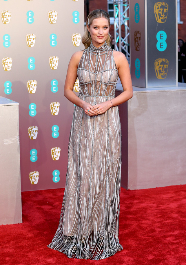 bafta-2019:-laura-withmore