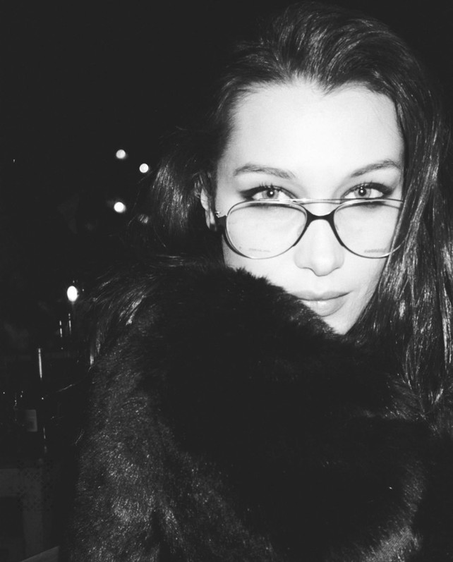 bella-hadid:-20-años,-20-claves-beauty