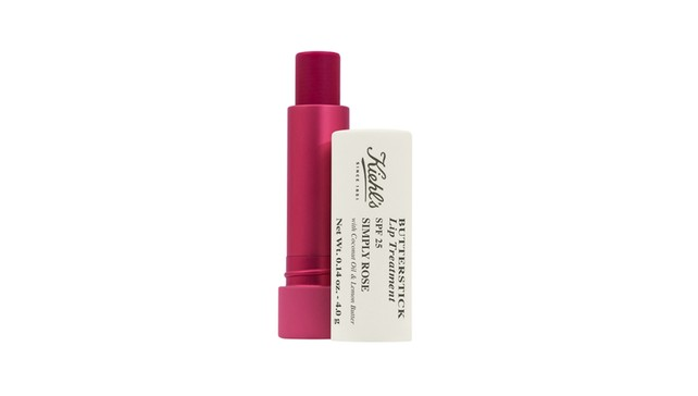 butterstick-lip-treatment-spf-25-de-kiehl's