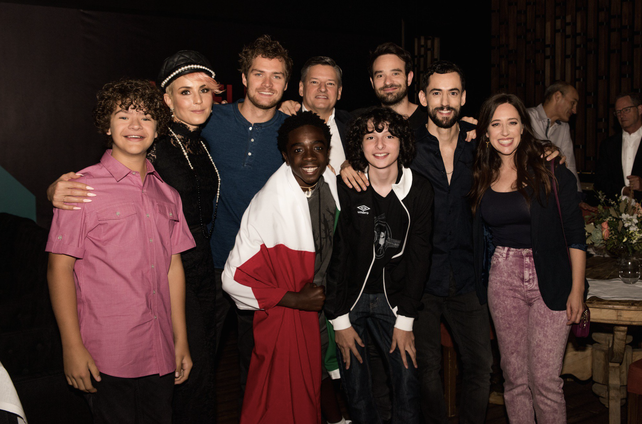 el-incomodo-momento-de-los-actores-de-stranger-things-en-mexico