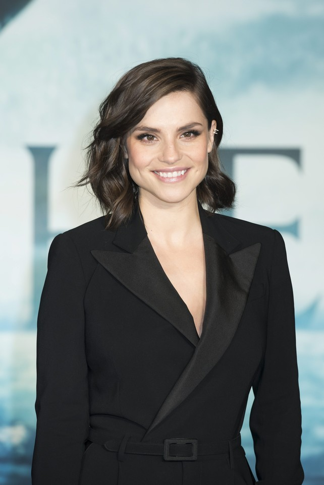 charlotte-riley-interpretara-a-kate-middleton