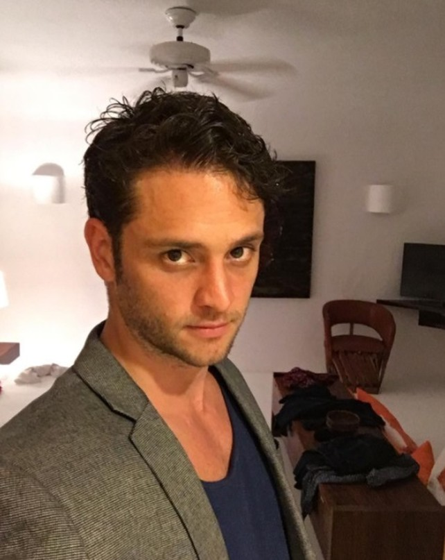 christopher-uckermann