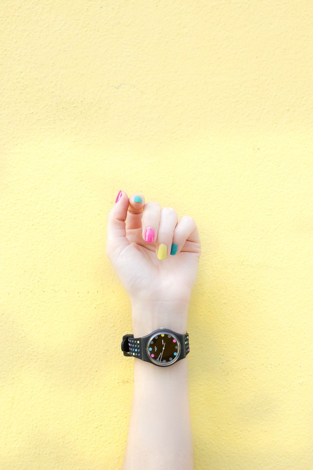 colores-ice-cream