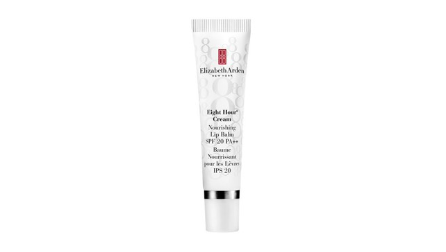 eight-hour-cream-nourishing-lip-balm-spf-20-pa