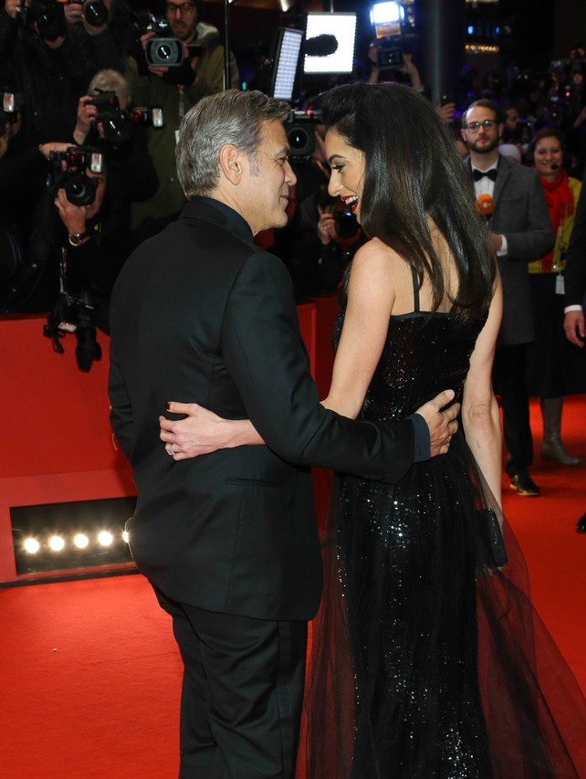 george-y-amal,-la-pareja-de-moda-en-hollywood