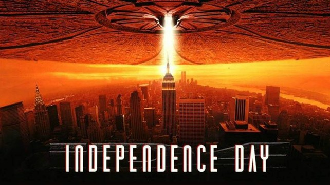 independence-day-1996