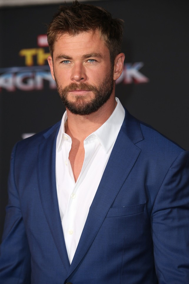 chris-hemsworth-llegara-a-mexico