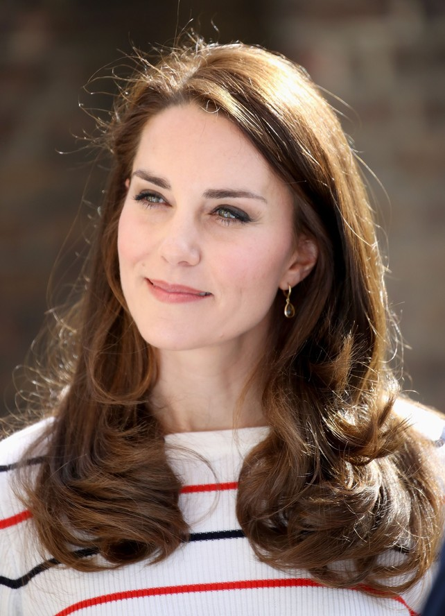 kate-middleton-y-su-look-sporty-chic-con-mucho-glamour