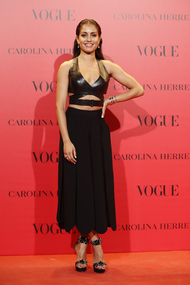 los-looks-de-la-fiesta-vogue:-hiba-abouk