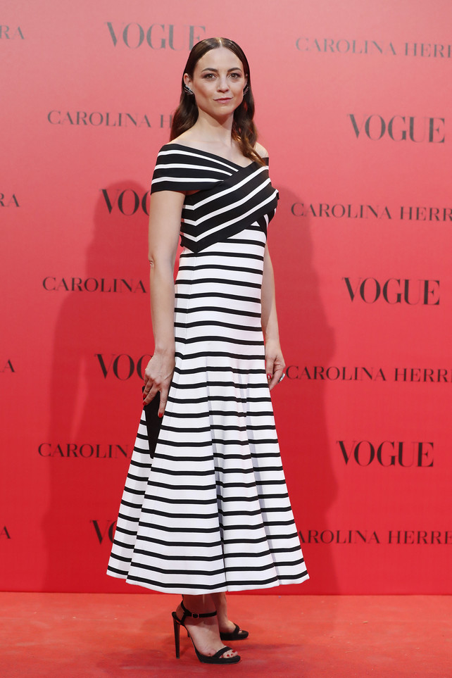 los-looks-de-la-fiesta-vogue:-leonor-watling