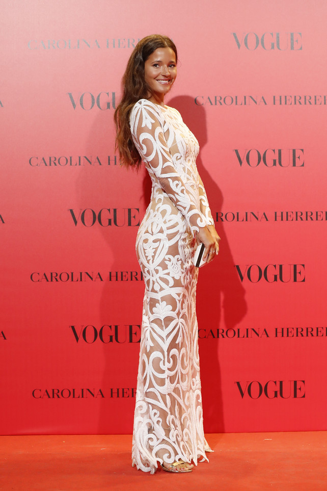 los-looks-de-la-fiesta-vogue:-malena-costa