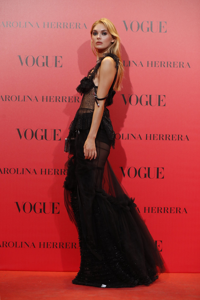 los-looks-de-la-fiesta-vogue:-megan-williams