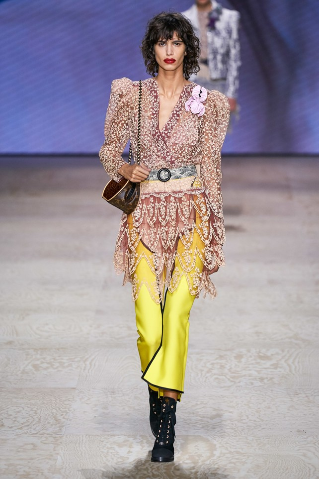 louis-vuitton-primavera-verano-2020