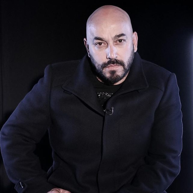 lupillo-rivera