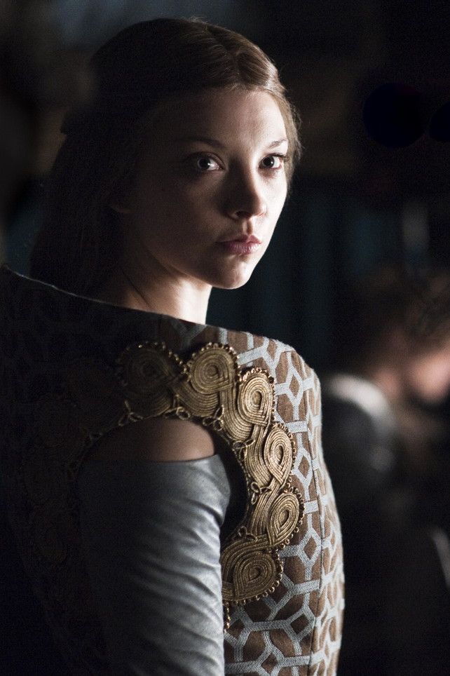 margaery-tyrell:-siempre-sexy