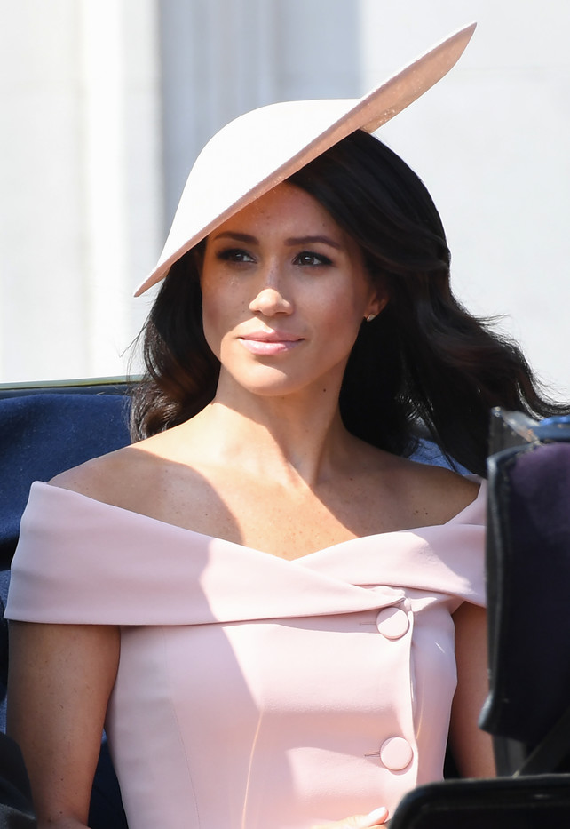 meghan-markle-en-el-trooping-the-colour