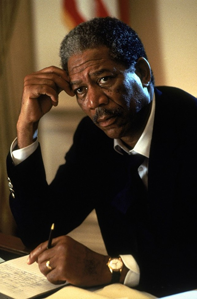 morgan-freeman-democrata