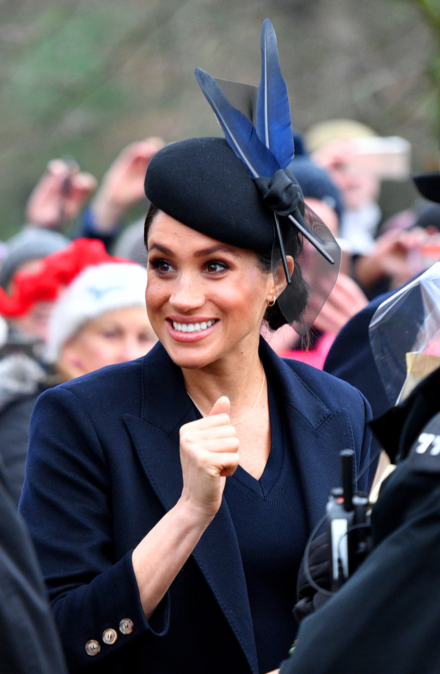 mujeres-globales-2018:-meghan-markle