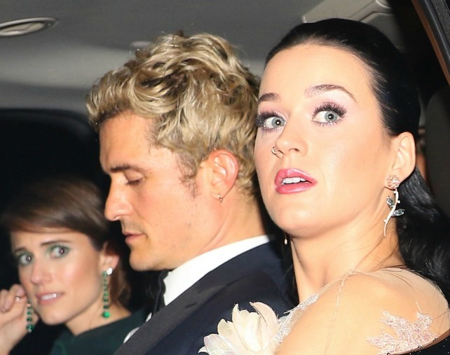 orlando-bloom-y-katy-perry
