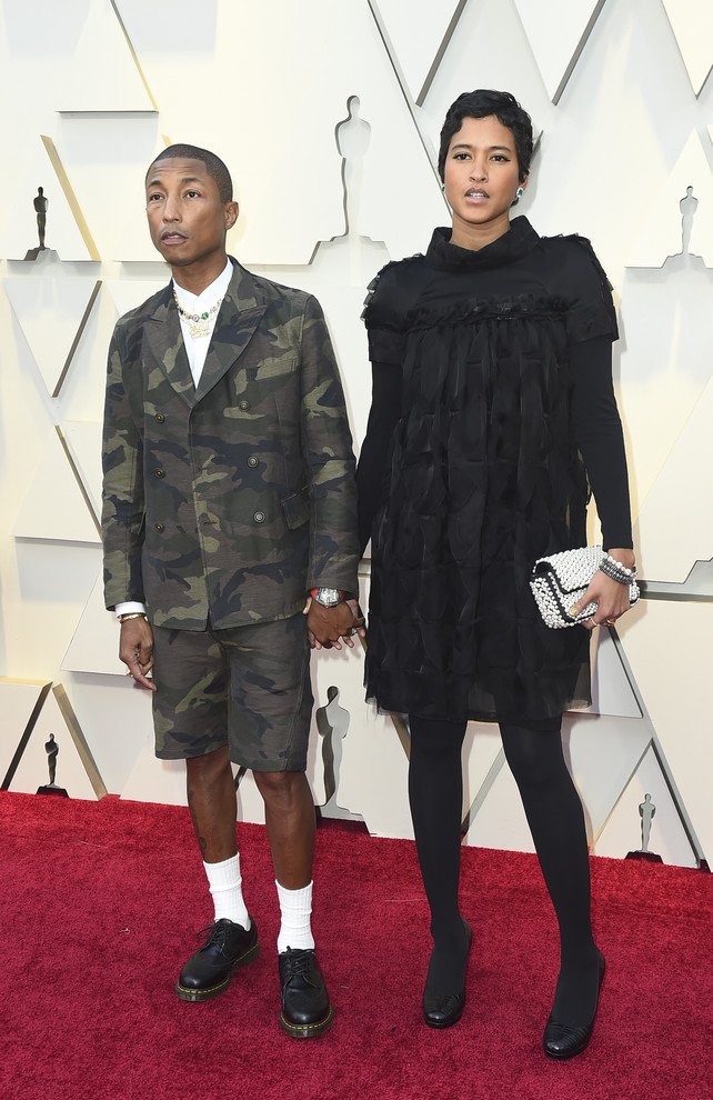 pharrell-williams-y-helen-lasichanh