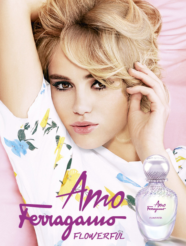 suki-waterhouse-para-amo-ferragamo-flowerful