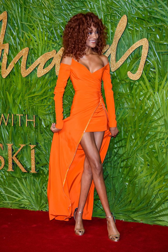 the-fashion-awards-2017-en-10-looks-de-impacto