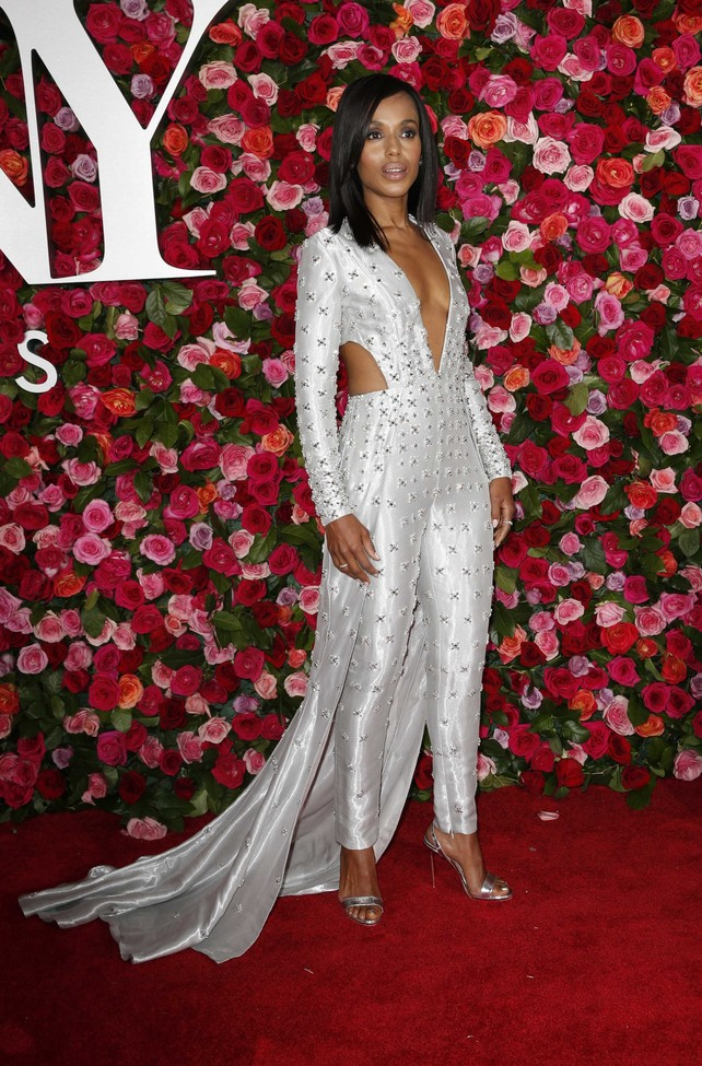 tony-awards-2018:-kerry-washington