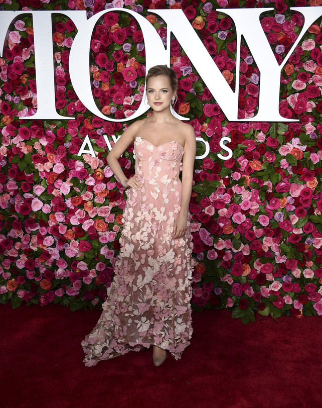 tony-awards-2018:-stephanie-styles