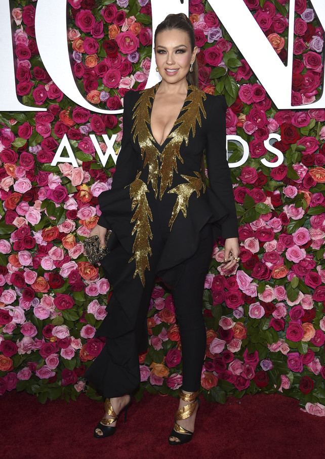 tony-awards-2018:-thalia