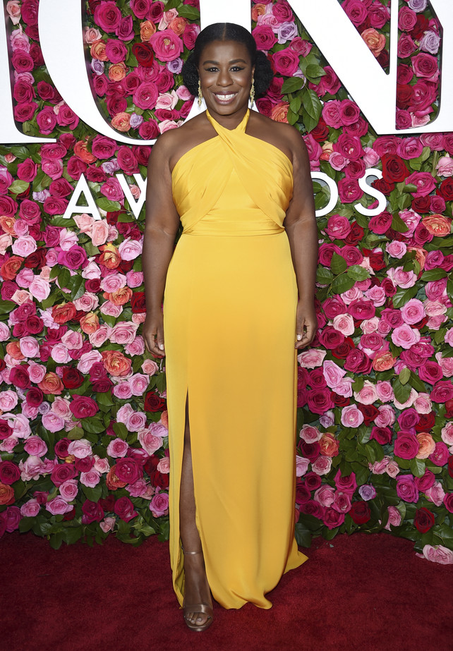 tony-awards-2018:-uzo-aduba