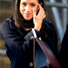 el-bolso-made-in-ubrique-de-meghan-markle