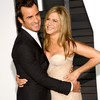 justin-theroux-y-jennifer-aniston-se-separan