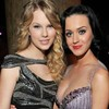 katy-perry-pide-perdon-a-taylor-swift