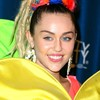 miley-cyrus-se-define-pansexual