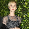 si,-katy-perry-ha-vuelto-a-cambiar-de-look